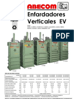 EV- ores Verticales ABECOM
