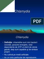 Chlamydia+Rom