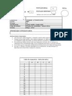 Prueba lírica 6 básico.doc