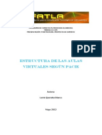 Proyecto Final Fatla-QueralesLenis