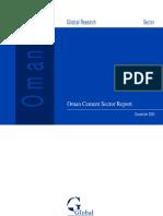 OmanCement-012005