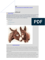 PeriodismoCulturalLetrasLibres
