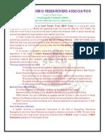 IARA PDF