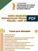 Apresentacao_NBCT(IPSAS)