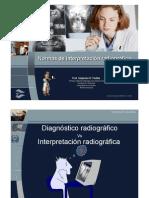 Normasinterpreradiografica
