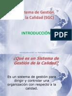 1-Introducción_al_SGC