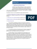 Implementacion_del_Kaizen_Kanban.doc