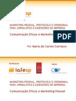 comunicaoeficazemarketingpessoalparajornalistas-101108074401-phpapp02