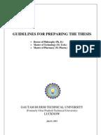Phd coursework ukm Kidakitap com   Writing a book report in mla format e thesis ukm