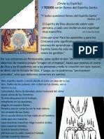 Pro Pentecostes (1)