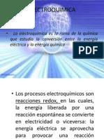 modulo_6._Electroquimica