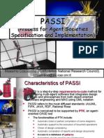 passi_PTK