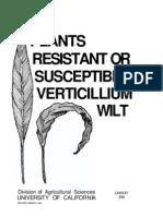 ucdavis_verticillium