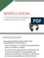 Modelo Social Corregido Ya