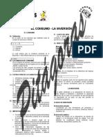 Libro 5 Anual San Marcos Economia