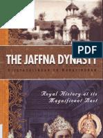 Jaffna Dynasty