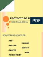 PROYECTO DE REDES (1)