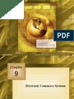 Management Information System Chapter 9 GTU MBA