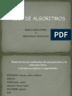 tallerdealgoritmos-110811130039-phpapp01