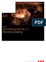 ABB_Technical Guide Electrical Braking