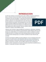 El Proyecto Minero Conga  en la  Economia Peruana