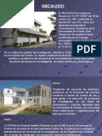 PresentaciónTelecom