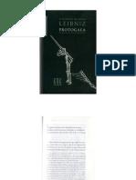 Protogaea - Leibniz