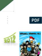 Per Banding An Pendidikan Di Indonesia & Malasya