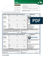 Private Land Consent Form