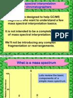 2-MS interp