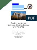 USNCB-interpol