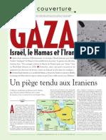Pages from Courrier International No 948 - 952 du 1 janvier au 4 février 2009