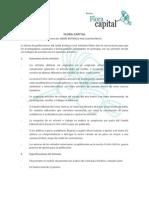 CriteriosFloraCapital