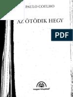 paulo_coelho_az_otodik_hegy.pdf