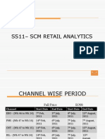 Retail Analytics Scm Ss11 25th August, 2011_full Season