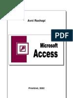 Libri Komplet Access[1]