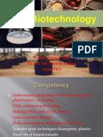 Plant Biotech New2