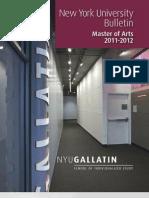 Gallatin Bulletin