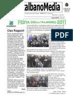 MontalbanoMedia-2