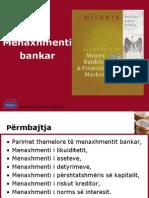 financa-9menaxhmentibankar-100206155114-phpapp02