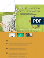 PraxisGuide_CrossInnovations_komplett