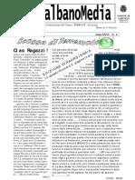 MontalbanoMedia-4