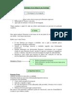 Metodologia_da_investigaçao_sociológica