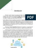 Tp Cloud Computing 2