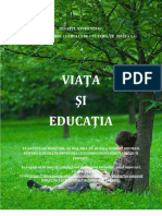 SENATUL STUDENŢESC
