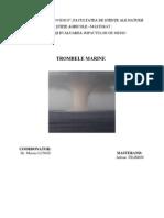 Trombe Marine (Adrian) - Copy