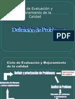 DEFINICION PROBLEMAS.14.11