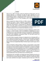 elcasofinlandiaynokia-100622114952-phpapp01