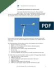 Chinese Turbine - Brief