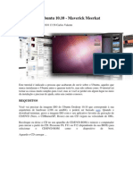 Instal an Do o Ubuntu 10